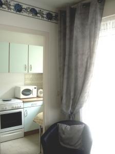 appartement locations de vacances AMELIE LES BAINS PALALDA